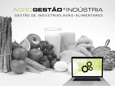Software para o sector agroalimentar €1